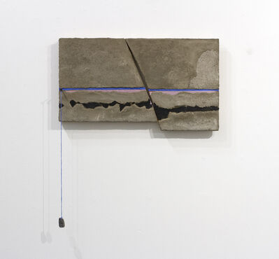 Chris Esposito, 'Leftovers', 2020-21