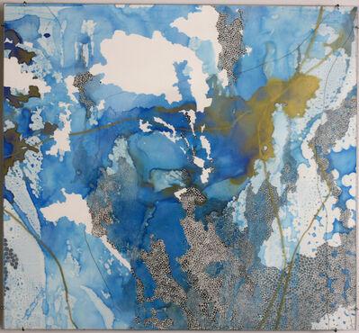 Laura Sallade, 'Stillness: II', 2017