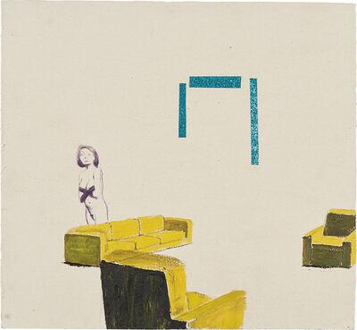 Christopher Brooks, 'untitled.', 2007