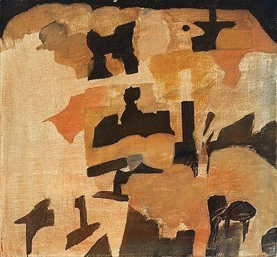 James Kao, 'Spell', 2010