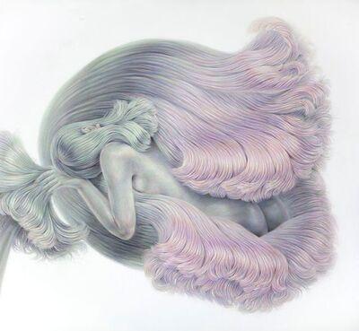 Winnie Truong, 'Softer Shell', 2017