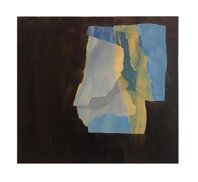 Katie Loselle, 'Untitled', 2017