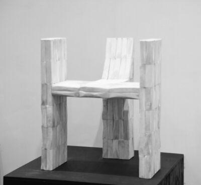 Rick Owens, 'Trident', 2012