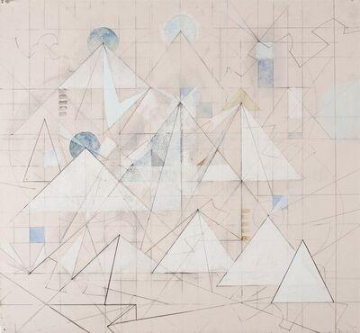 Celia Gerard, 'Landscape', 2015