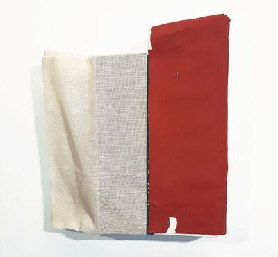 Susan Still Scott, 'Rust Painting', 2008
