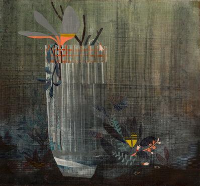 Maija Fiebig, 'Owen', 2015