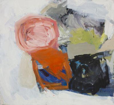 Juliette Paull, 'Floresco', 2016