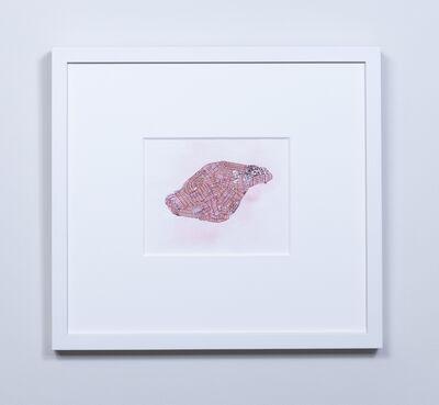 Sarah Nordean, 'Collage 2', 2020