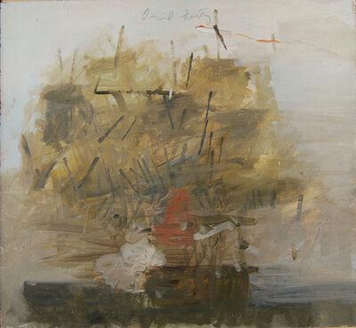 David Fertig, 'The Shannon and the Chesapeake', 2011