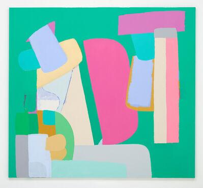 Federico Herrero, 'Untitled', 2021