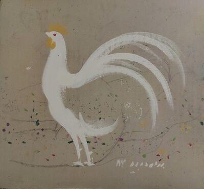Bahram Dabiri, 'Untitled', 2004