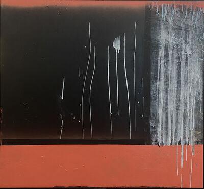 ASI, 'DRAMA1984', 2020