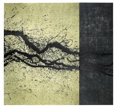 Fabienne Verdier, 'Clair obscur', 2013