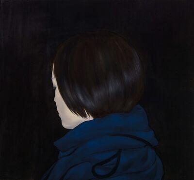 Yih-Han Wu, 'Anna', 2014