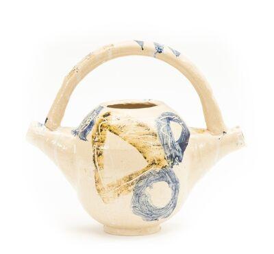 Laure Prouvost, 'A Wantee Teapot', 2013