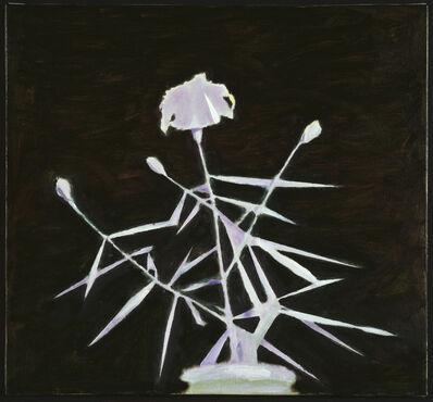 Glenn Sorensen, 'Do I Disappoint You', 2007