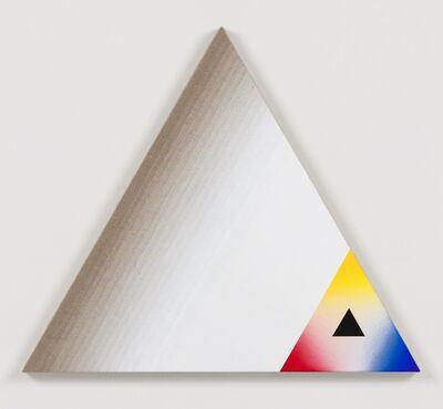 Adam Henry, 'Untitled (ApJo2A)', 2019