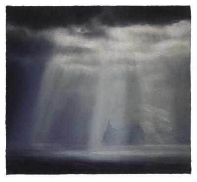 Matthew Draper, 'Ghostly, East Coast Series No.10'