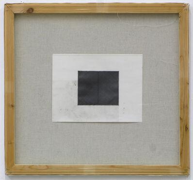Mateo Cohen, 'untitled', 2011