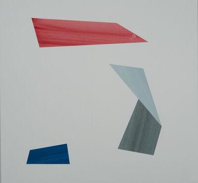 Agnes Barley, 'Untitled', 2010