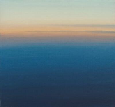 Lisa Grossman, 'Flying 5', 2015