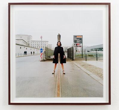 Steven Pippin, 'Vernal Equinox', 2013