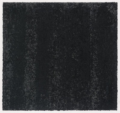Richard Serra, 'Composite XIII', 2019