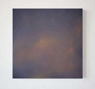 Peter Halasz, 'Rosy Fingered Dawn II', 2017