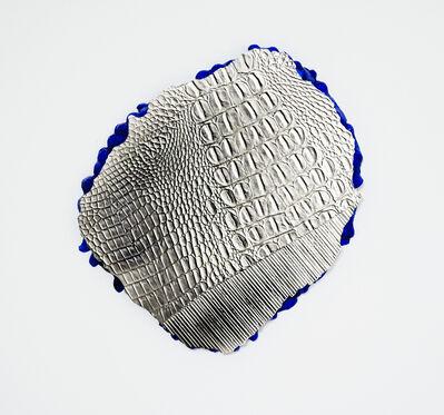 Eleanna Anagnos, 'Nest', 2017