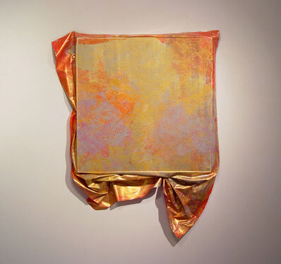 Kaloust Guedel, 'Excess #197 ', 2013