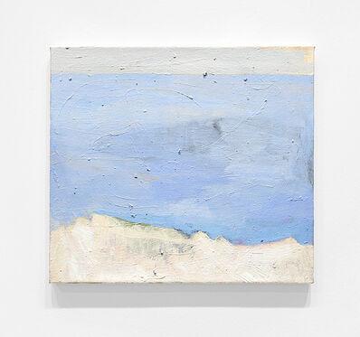 David Aylsworth, 'September Song', 2019