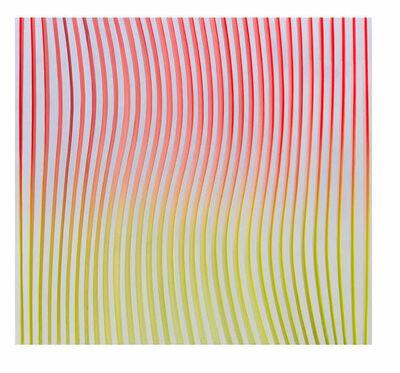Syagini Ratna Wulan, '1-34', 2016