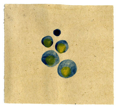 Unknown Artist, 'Untitled (Tantric 29)', ca. 1980-2014