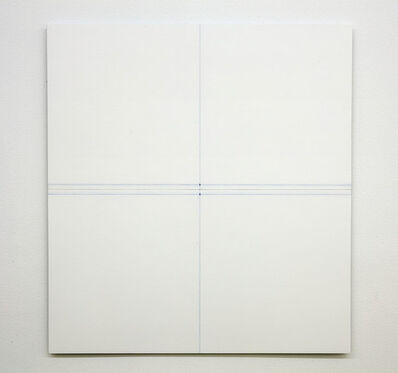 Michael Rouillard, 'Untitled', 2016