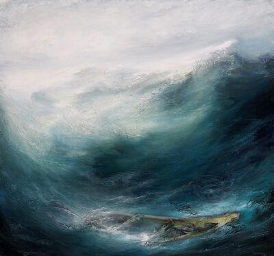 Ray Turner, 'Hope', 2008