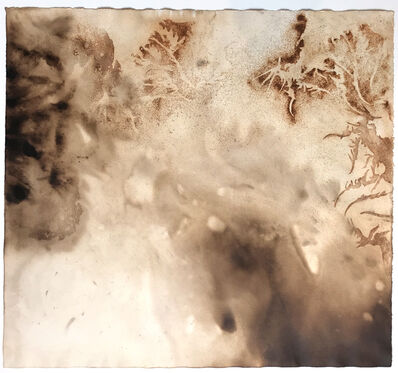 Lee Emma Running, 'Water Catalyst 4', 2010