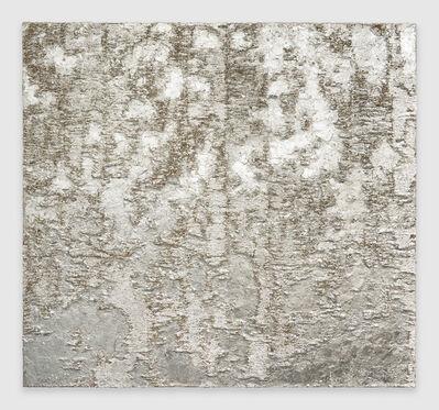 Rosalind Tallmadge, 'Bolero', 2019