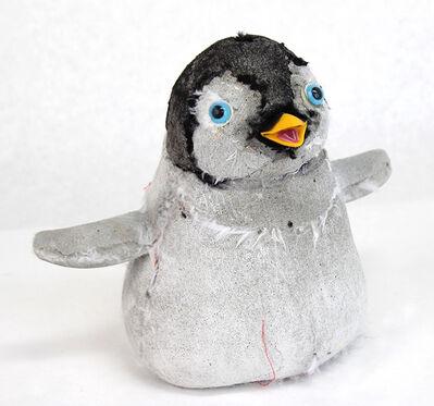 Ross Bonfanti, 'Penguin c680', 2017