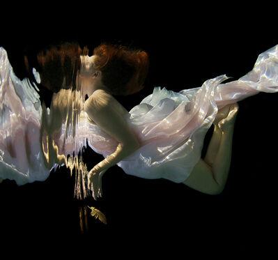 Kathleen Wilke, 'Feather', 2014