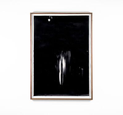 Alexandra Karakashian, 'Undying XLII', 2018