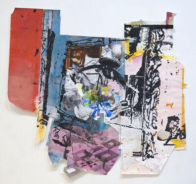 Martin Golland, 'The Gift', 2017