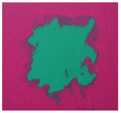 Richard Gorman, 'IV Beta Series Faunanus ', 2006