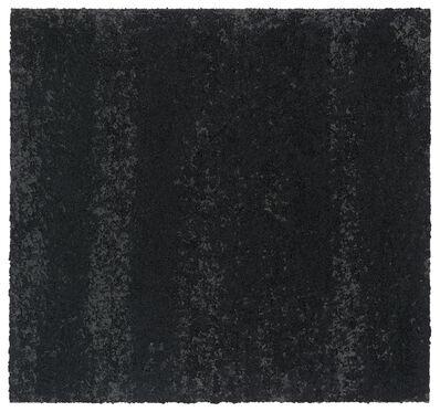Richard Serra, 'Composite XIII', 2019