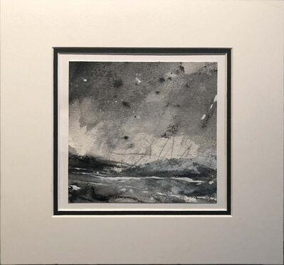 Janette Kerr, 'Shetland 2017', 2018