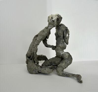 Andrew Litten, 'Couple', 2021