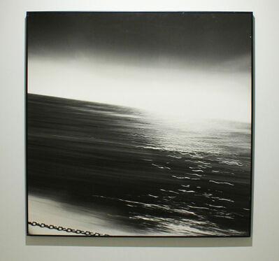 Mimmo Jodice, 'Untitled', 2001