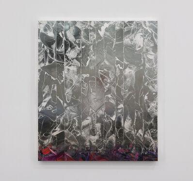 Stanley Casselman, 'Liquid_(GLS9)', 2019