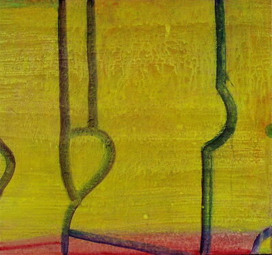 Claude Carone, 'Untitled (22)'