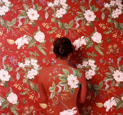 Cecilia Paredes, 'N/A', 2008