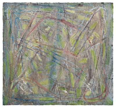 Gabriel Hartley, 'Sojourn', 2013